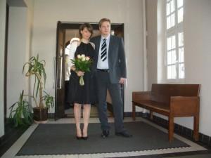 Hochzeit (7)